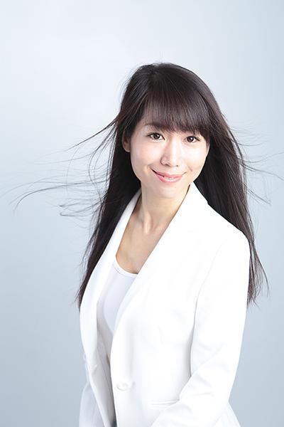 パーソナルビューティープロデューサー美容師・毛髪診断士・美養研究家 齊藤あき